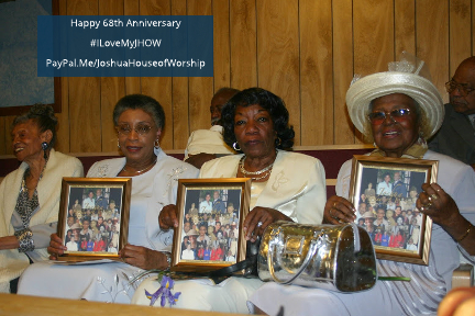 Joshua House Of Worship_senior saints.jpg